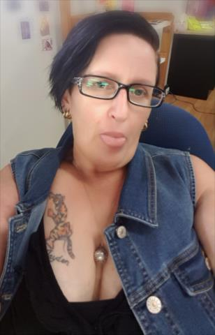 qld bbw personals Browsing personals | nsw & qld classifieds big & busty bbw tuesday to saturday about rockhampton morning bulletin audience panel about us.
