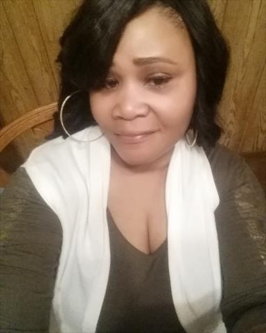 Memphis backpage women seeking man