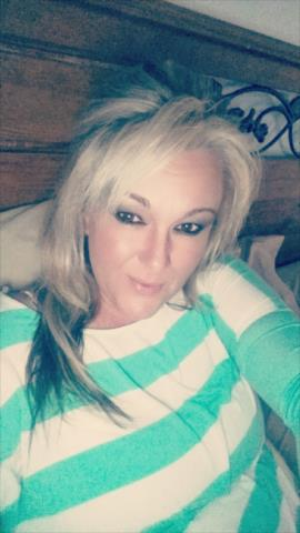 paragould single girls Paragould singles on webdatecom, the worlds best free dating and personals site find singles in ar for flirty fun, and chat with single men and women online.