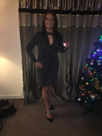 edinburgh single women Edinburgh and lothian dating website for single men and women in edinburgh  and surrounding counties free to join, photos, chat rooms, interest groups and.