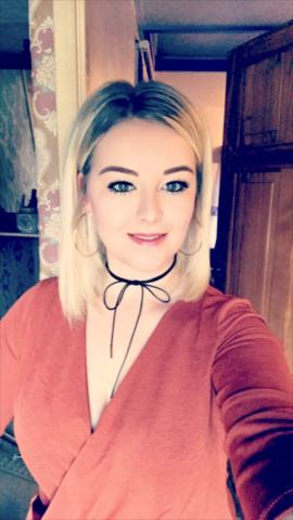 nantwich single girls Nantwich dating at datingwizardcom offers free dating hints, tips and advice for safe online dating.