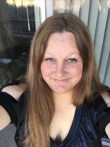 Dating sites in reno