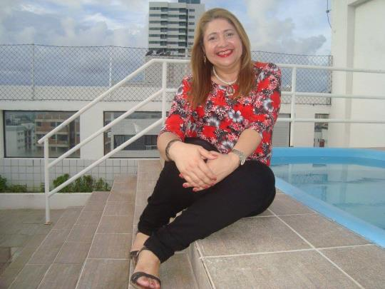 recife single girls Badoo is a great place to meet people in brazil for chat,  so there are always new brazilian guys and girls to make friends  dating in recife dating in porto .