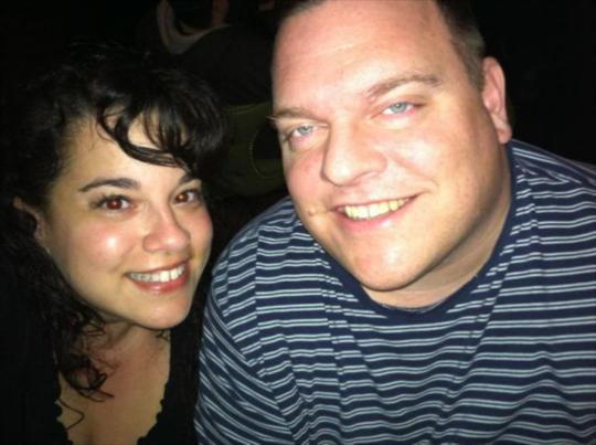 single bbw women in minnesota city The best and largest deaf dating site for deaf singles and friends  deaf singles, blogs and online chat  she is a deaf woman from ny.