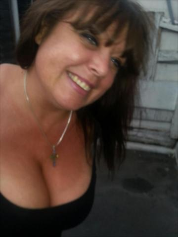 Free dating sites in essex