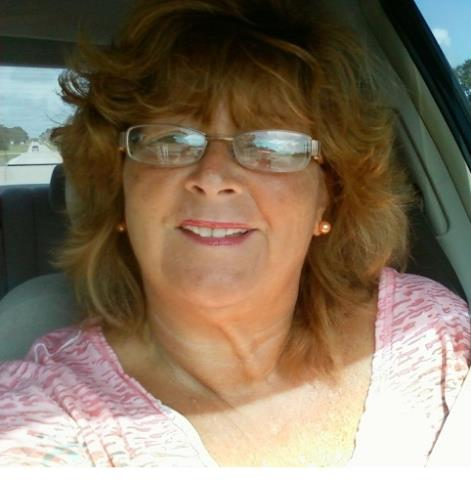 Backpage women seeking men ocala fl