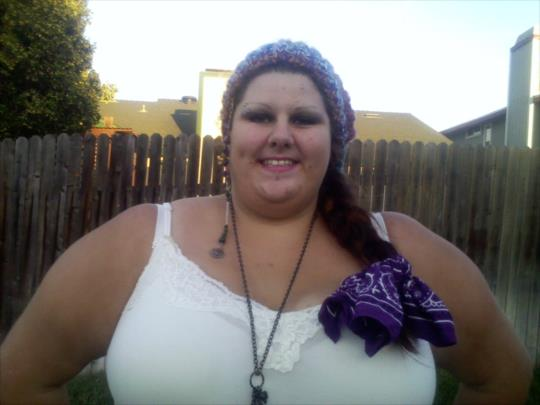single bbw women in kesley Meet single women in eufaula interested in meeting new people to date on zoosk over 30 million single people are using zoosk to find people to date.