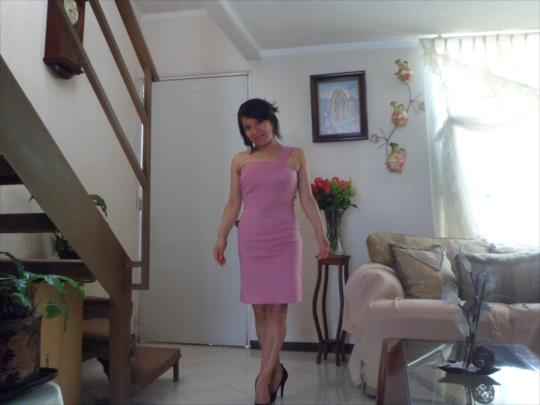 toluca hispanic single men Mexican women in mexico looking for men online has been a phenomenon these days as you know that single mexican women are trained to be nice.