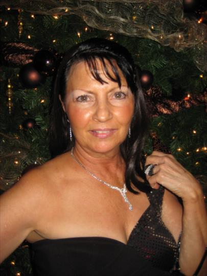 palm springs single mature ladies Online personals with photos of single men and women seeking each other for dating, love, and marriage in palm springs.