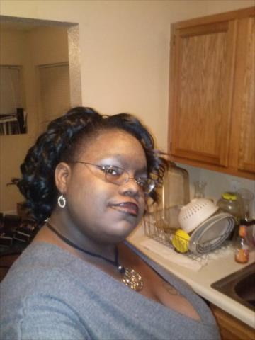 jesup black single men 100% free online dating in hinesville 1,500,000 daily  jesup ga georgia black_berry16 29 single  savannah georgia shyboss 31 single woman seeking men.