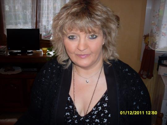 singles over 50 in calais Dating over 50 in hawaii just got a whole lot easier singles over 50 is the united states's favourite over 50's dating website our service is.