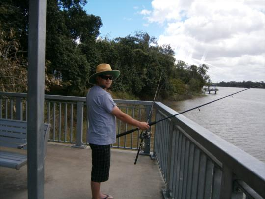 rockhampton divorced singles Rockhampton personals, queensland, australia australian male 39 looking for woman to fill my heart and love again looking for something slow then if it feels right go head.