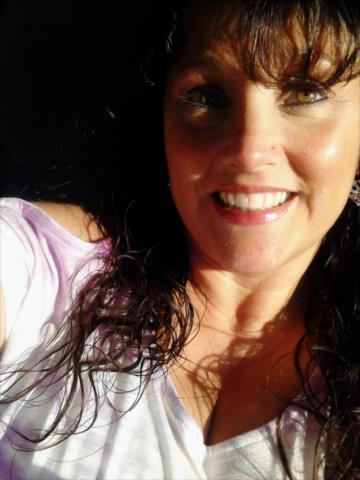 Mrslissh new hampshire new hampshire singles new hampshire for Plenty of fish nh