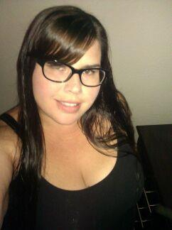 tell city single bbw women Where mature single women can go to meet men one of the biggest issues with mature single women is the lack of older single men to date where are the men.