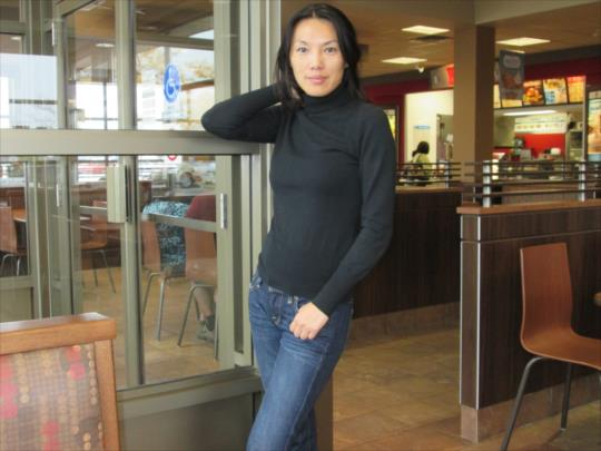 oakville buddhist single women Buddhist singles  in fact, millions have already made the leap to online dating as a way to find a relationship online dating professionals birth order relationships long distance love advice if you are like most people these days, your time is limited as work, family and other commitments take up much of your schedule.