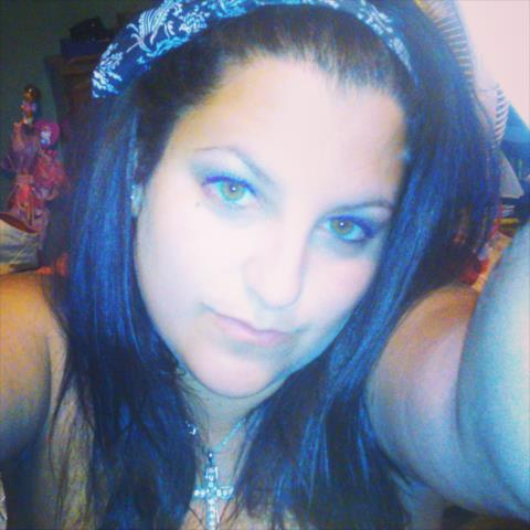 Ras215 dover new jersey singles dover new jersey women for Plenty of fish customer service manager