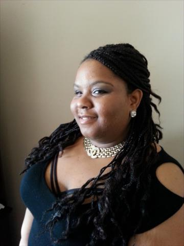 linden bbw personals Bbw looking for a hot date (linden, 07036, nj ) linden personals people dating in linden, nj dating personals in linden, nj casual online dating in linden, nj.
