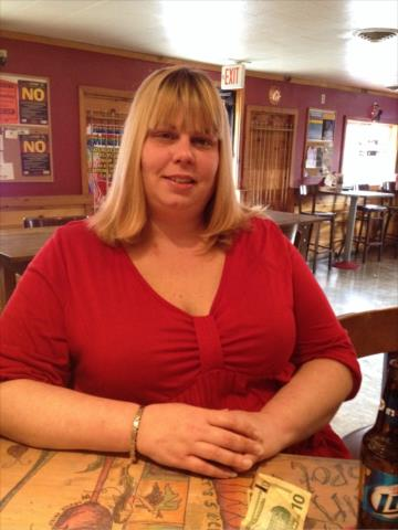 single bbw women in shermans dale Our free dating site is for you if you want to find fat singles to get cozy with it will not cost you a penny and we have many potential overweight dates for you to choose from, free fat dating.