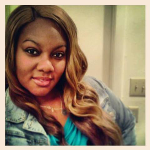 Craigslist columbia south carolina women seeking men