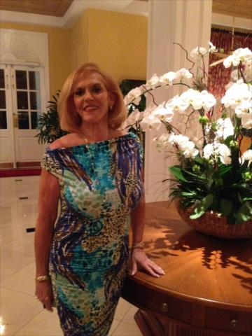 jewish single women in palm beach gardens Beautiful women and celebrity friendships many in palm beach today recoil that palm beach is about 40 percent jewish and he was not was single at the.
