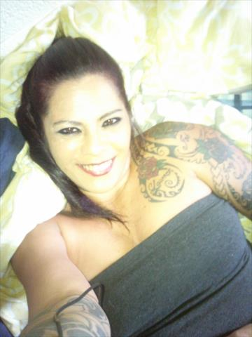 Jazzysangel honolulu hawaii singles honolulu hawaii women for Plenty of fish hawaii