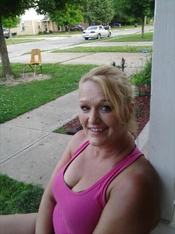 dating in maineville ohio