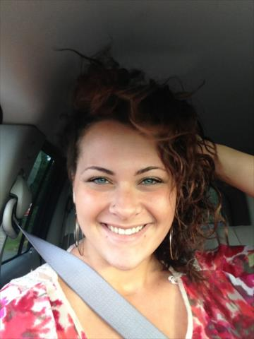 west millbury catholic single women Find women seeking men  women seeking men in worcester, ma (1  hey there katie here near milwuakee i am single mom to a little girl who is and my everthing .