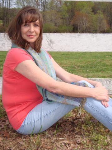 north wilkesboro singles dating site Single women from north carolina interested in north carolina dating  female north wilkesboro, north carolina, united states friendly and outgoing 56 photos: 4.