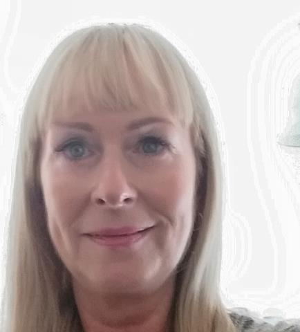 pof cardiff dating A man has been given a life sentence for murdering a young mother he met on an online dating site last year anthony lowe, 46, of riverside, cardiff, killed 26-year-old katherine smith in ely, in .