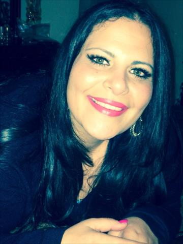 middle eastern single women in livonia Meet middle eastern single women in livonia interested in meeting new people to date on zoosk over 30 million single people are using zoosk to find people to date.