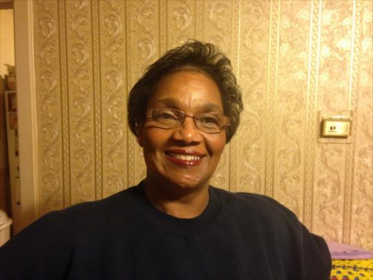 lancaster christian single men Search for local 50+ singles in lancaster  search single 50+ men in lancaster  found a christian lady who lives just a few houses from me.