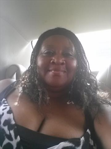 hawkinsville black single women The most common racial or ethnic group living below the poverty line in hawkinsville, ga is black or african american men and women, respectively.