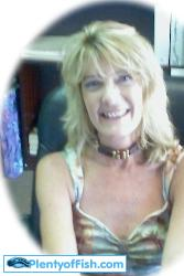 california city divorced singles Online personals with photos of single men and women seeking each other for dating, love, and marriage in california.