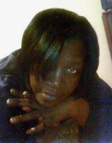 Mysteryladyd sports for Plenty of fish memphis