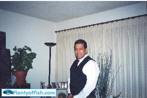 Craigslist men seeking women galveston texas