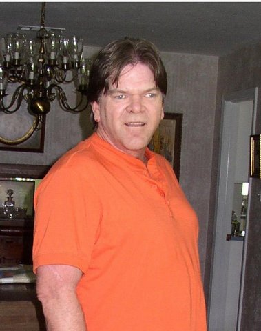 picayune divorced singles Free dating of a single man called mcj881 seeking romance in picayune, mississippi united states looking for free online dating at picayune i am a single man looking for online love in united states.