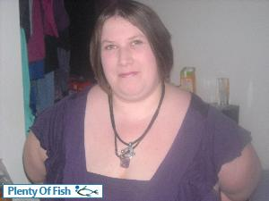 Chatham singles - Meet Singles in Chatham-Kent