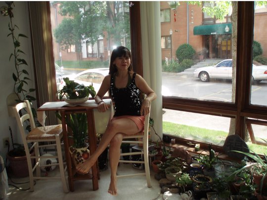 minnetonka asian personals Free sex dating in minnetonka, minnesota  whether you are looking to hookups, casual dating, married dating with an asian, white, black, latino,.