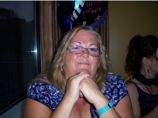 Online dating powell river 8