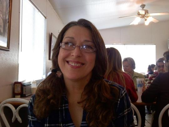 defuniak springs dating Free to join & browse - 1000's of men in defuniak springs, florida - interracial dating, relationships & marriage with guys & males online.
