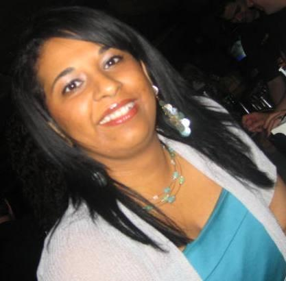 browns town hindu singles Online personals with photos of single men and women seeking each other for dating, love, and marriage in browns town.